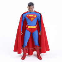 Crazy Toys Superman 1 6th Scale Action Figure Collectible Figure 12 30cm