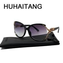Sunglasses Women Elegant Sunglasses Glasses Oculos Women Sunglass Oculos font b De b font font b