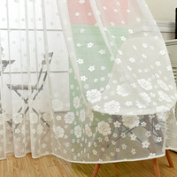 1pcs Aluminum Alloy Control Light Curtain Simple Sunscreen Environmental Save Effort Hotel Living Room Bedroom Decoration