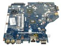 Motherboard mbrjy02005 la-7092p para acer aspire 5250 ddr3 placa madre llena probado mb. rjy02.005