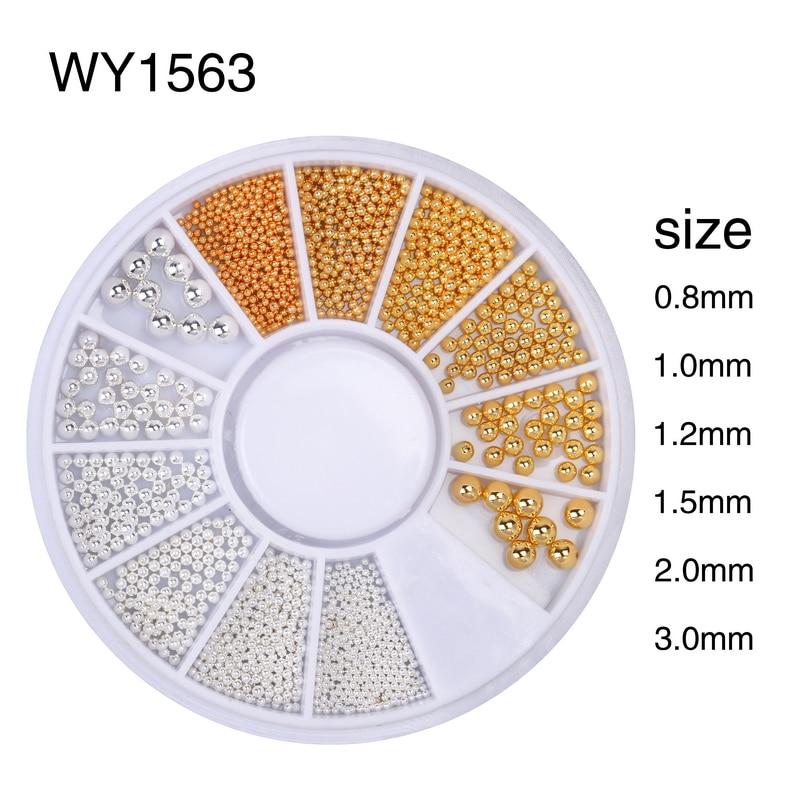 WY1563