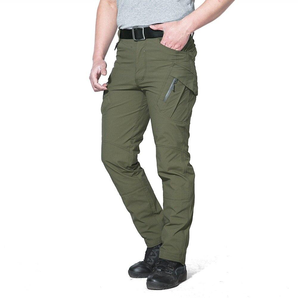 7e3b64cf35 TAD Archon IX9 Militär Freies Stadt Taktische Hosen männer Frühling Sport  Cargo Pants Armee Ausbildung Outdoor hosen XXXL