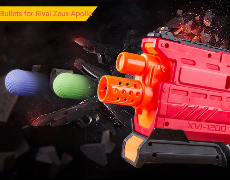 100pcs-Ball-Bullets-for-Rival-Zeus-Apollo-Nerf-Toy-Gun-Ball-Dart-for-Nerf-Rival-Apollo-Zeus-Gun-4