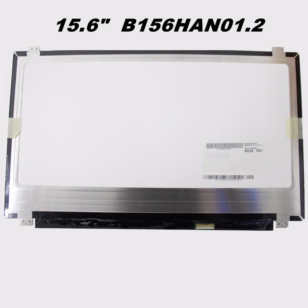 b156han01.1 ips