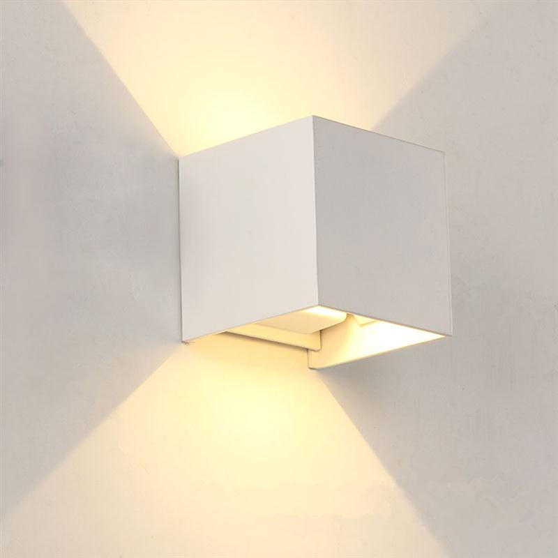 online get cheap wall sconces lights -aliexpress | alibaba group