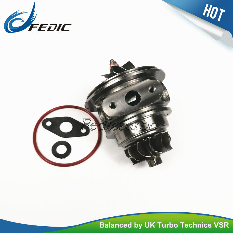 Turbine TD04L 49377 06202 49377 06213 36002369 Turbo charger cartridge chra for Volvo PKW XC70 XC90