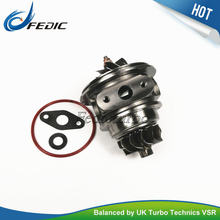 Turbine TD04L 49377-06202 49377-06213 36002369 Turbo charger cartridge chra for Volvo PKW XC70 XC90 2.5T 210HP B5254T2 2003-2009(China)