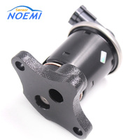 Free Shipping New EGR Valve Exhaust Gas Return 9015237 For Chevrolet Aveo Aveo5 Epica