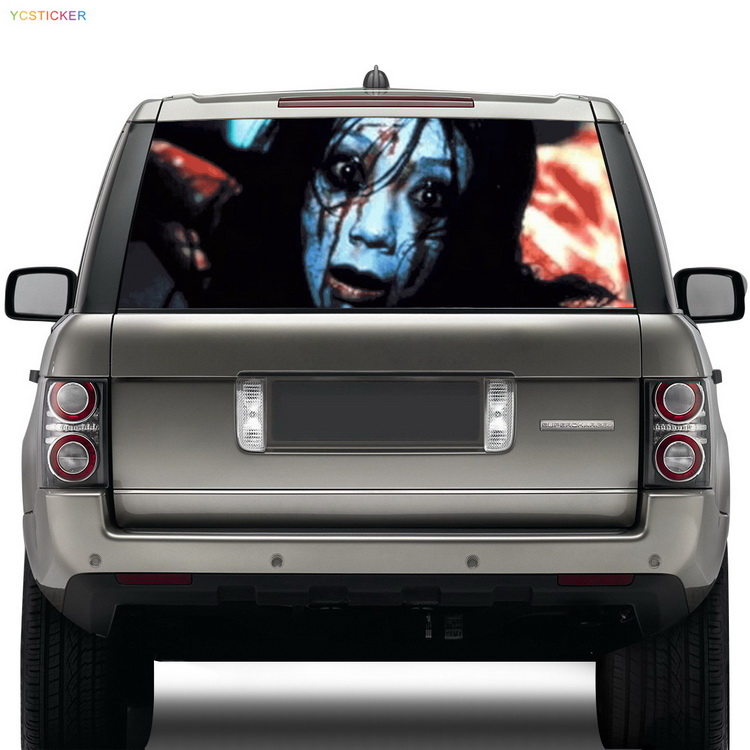 Graphics For See Through Car Window Graphics Wwwgraphicsbuzzcom - Graphics for car windowsgraphics for see through car window graphics wwwgraphicsbuzzcom