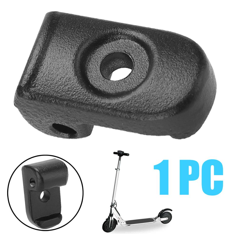 1Pcs Electric Scooter Modification Lock Front Latch For Xiaomi Mijia M365 Accessories High Quality