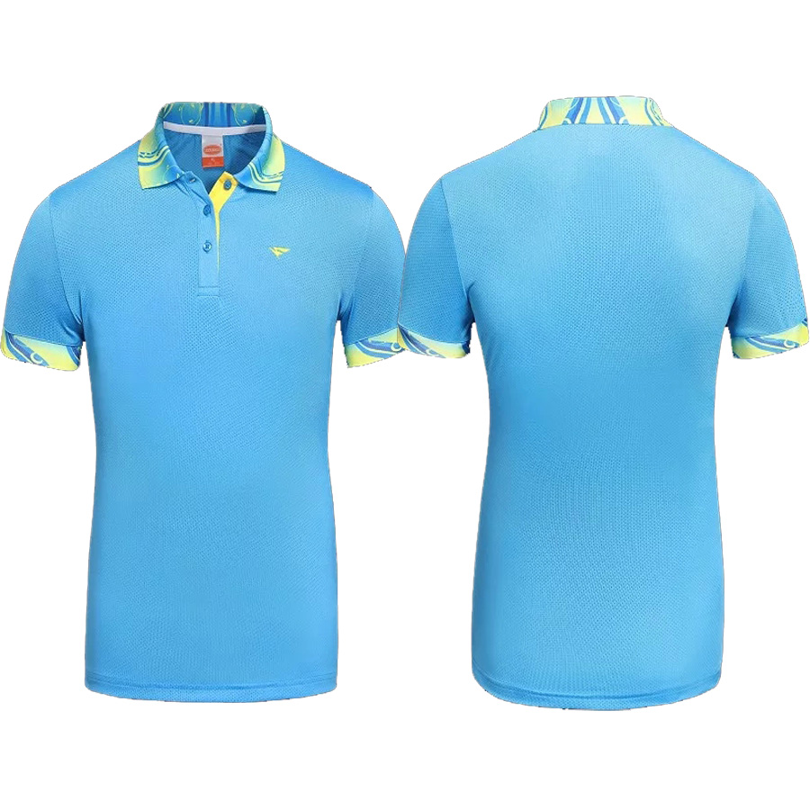 2017 men 39 s golf t shirts golf wear clothing sport men 39 s tennis t shirt training golf clothes. Black Bedroom Furniture Sets. Home Design Ideas