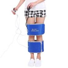 Дальний ИК Надувные Типа Длинные Ноги Ремень O и X Форма Ноги Прямо Инструмент Бенди Bowlegs Коррекции Бинты Исправить Band для Взрослых