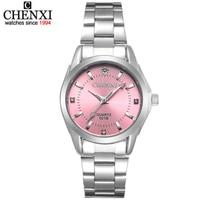 Популярные часы  Цена на распродаже от 406 ₽ ($5.11)  Посмотреть