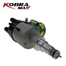 KOBRAMAX Automotive Professionele Onderdelen Dispatch Distributeur Blok 6001538810 Voor Peugeot 505