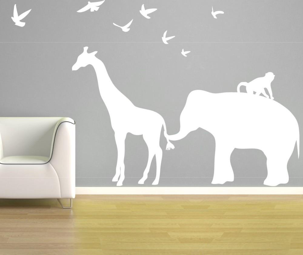Online kaufen großhandel safari zimmer aus china safari zimmer ...