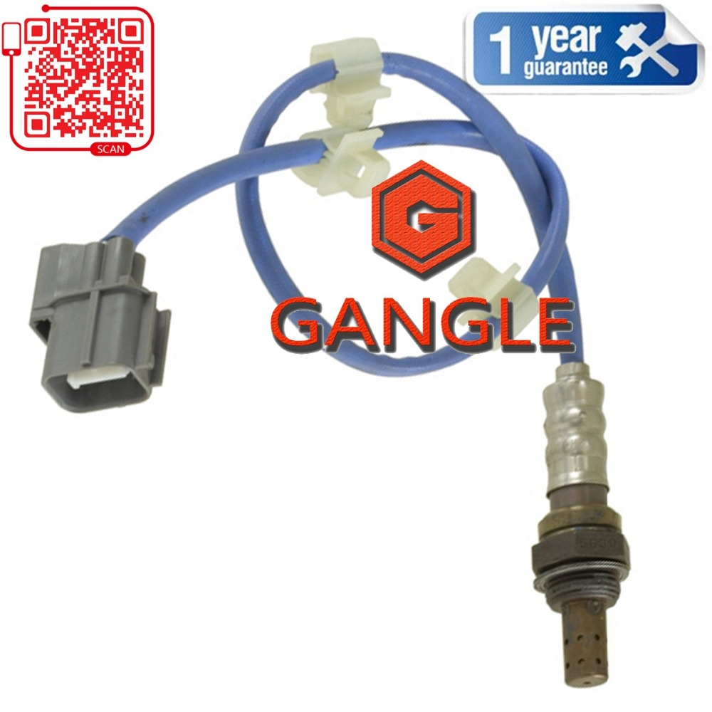 For 2001 2006 ACURA MDX Oxygen Sensor GL 24368 36531 PZX