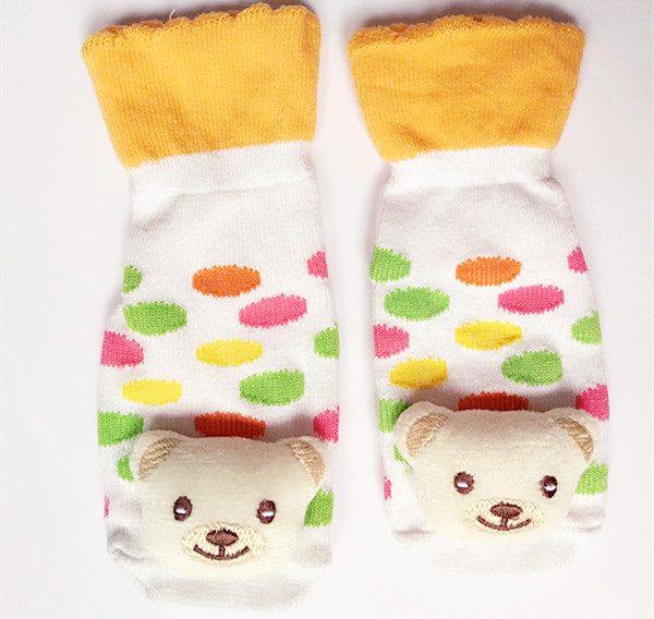 0-12-Months-Newborn-Cute-Baby-Girl-Boy-Unisex-Anti-slip-Socks-Animal-Boots-infant-slip-resistant-floor-warmsocks-3