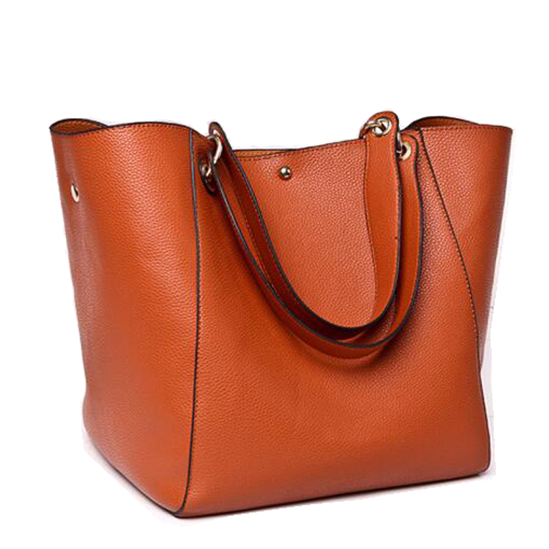 Compare Prices on Women Hand Bags- Online Shopping/Buy Low Price ...