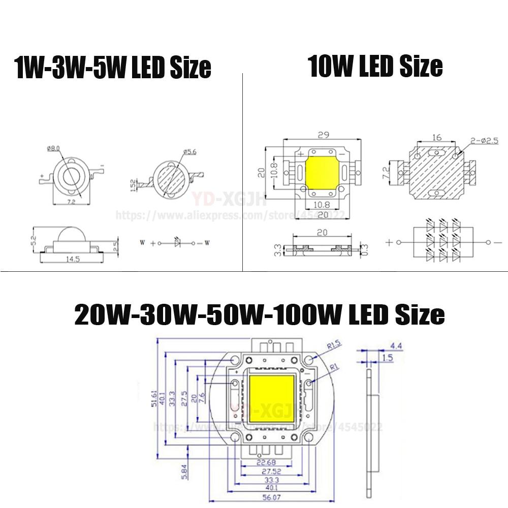 1-100WIR-尺寸图