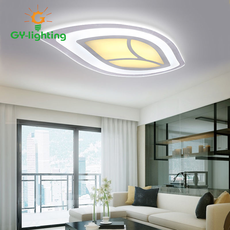 Beleuchtung Wohnzimmer-kaufen Billigbeleuchtung Wohnzimmer Partien ... Design Beleuchtung Im Wohnzimmer