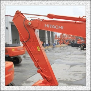 Image 3 - Bagger aufkleber für Hitachi ZAX200/210/240/250/270/330/350/360 3 3G