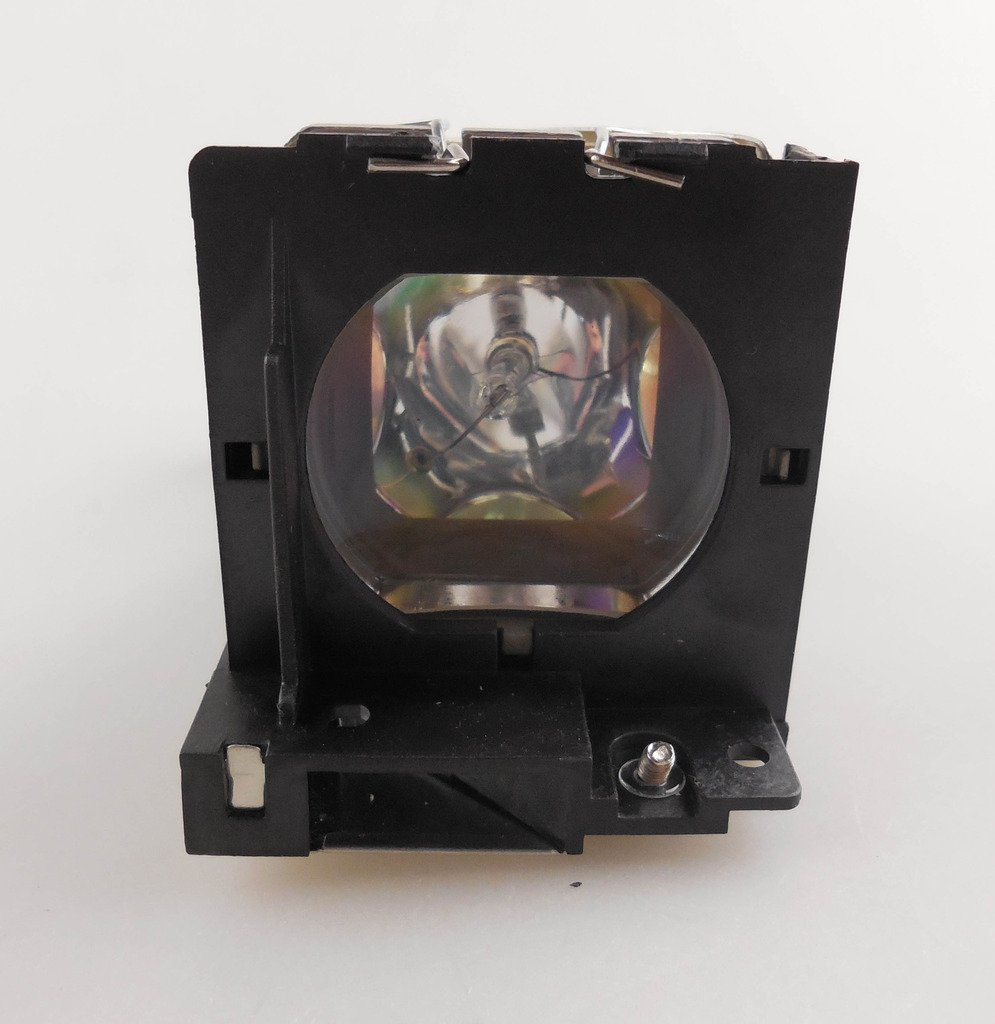 TLPLV3  Replacement Projector Lamp with Housing  for  TOSHIBA TLP-S10U / TLP-S10 / TLP-S10D tlplv3 replacement projector lamp with housing for toshiba tlp s10u tlp s10 tlp s10d