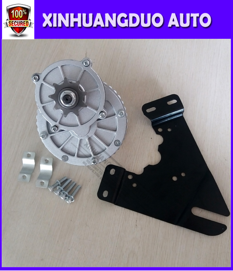 250w DC 24 v gear brush motor, DC gear brushed motor, Electric bicycle / electric tricycle motor, scooter motor MY1018+Bracket250w DC 24 v gear brush motor, DC gear brushed motor, Electric bicycle / electric tricycle motor, scooter motor MY1018+Bracket
