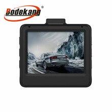 Buy Best Car Dash Camera car accessories