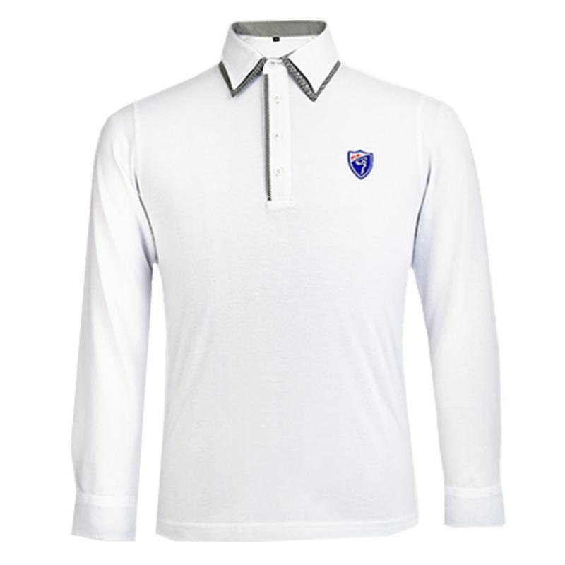 Online Get Cheap Golf Clothing Shop