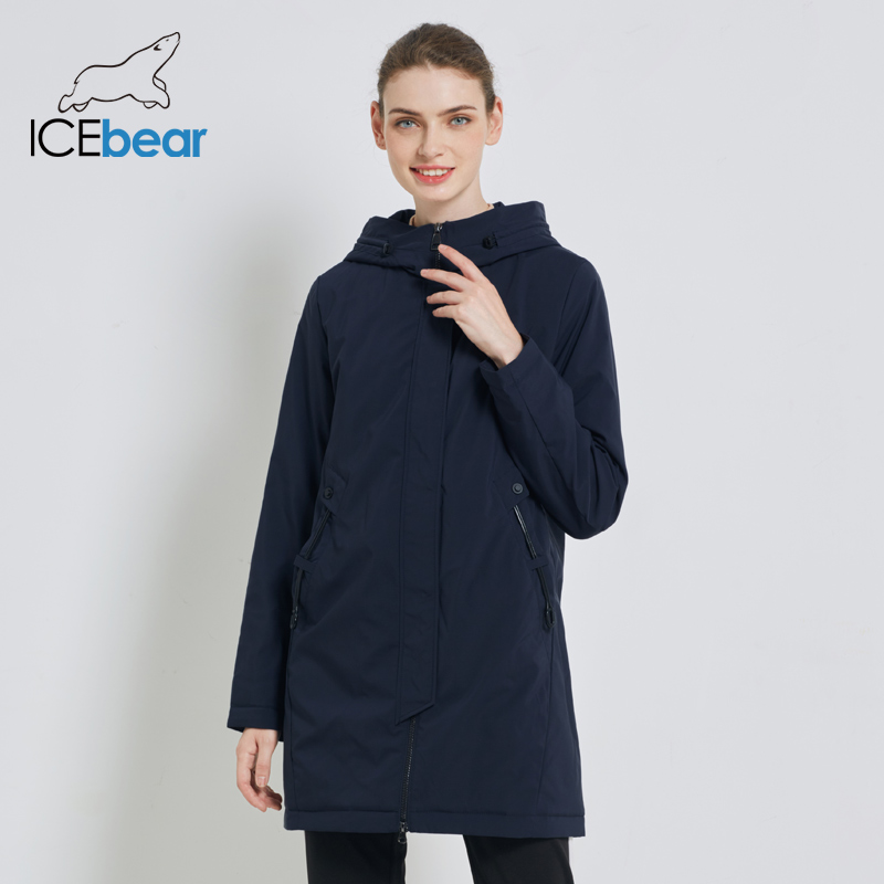Casual High Quality Hooded