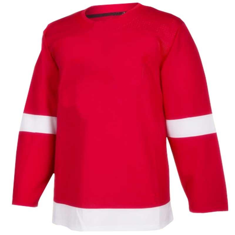 quality design 40a4b 115bd Custom Hockey Jerseys Mens #9 Gordie Howe #40 Henrik Zetterb ...
