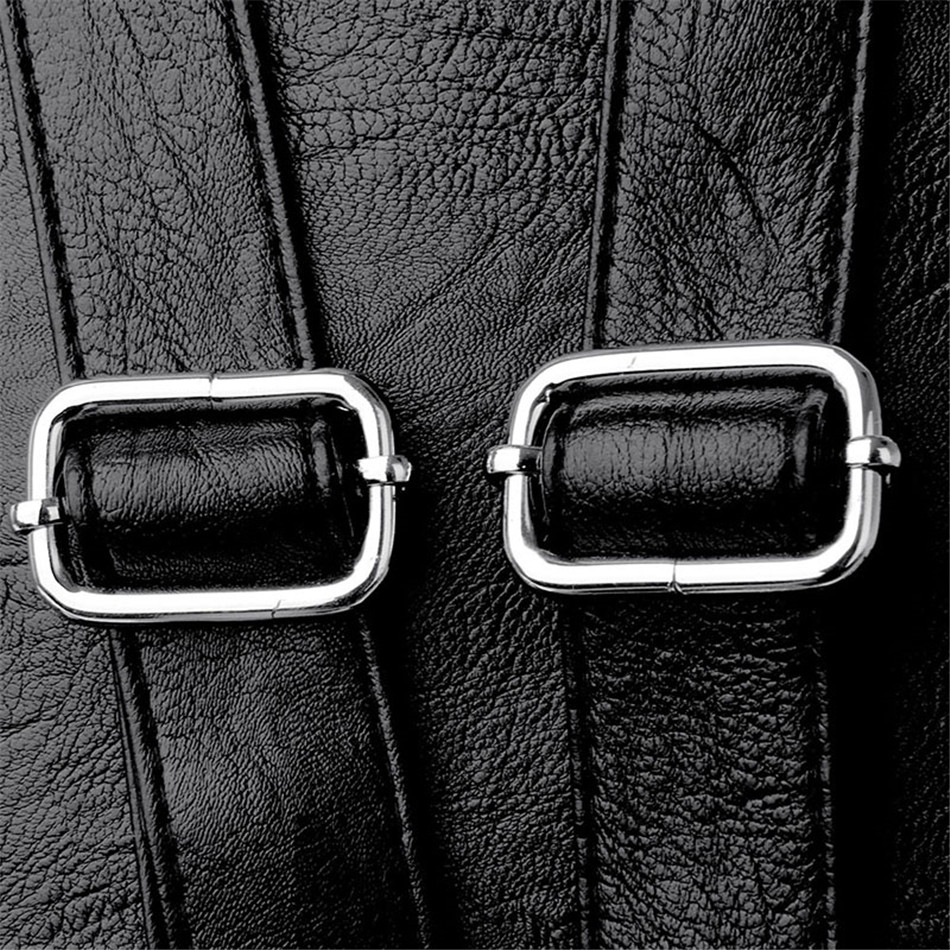 HTB15vJUaLvsK1Rjy0Fiq6zwtXXam Women Backpack Female High Quality Soft Leather Book School Bags For Teenage Girls Sac A Dos Travel Back pack Rucksacks Mochilas