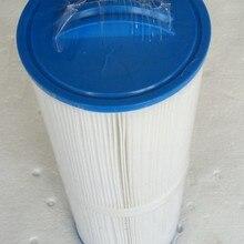 Top POOL-FILTER Hot-Tub Semi-Circular-Handle SAI Internal Chinese-Made Thread-Bottom-1-1/2-