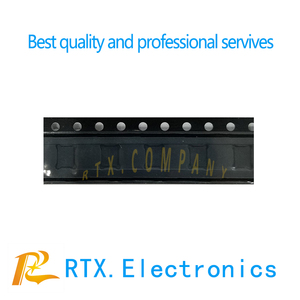 Image 2 - 10pcs/lot pm660 001 01 PM IC FOR XIAOMI REDMI NOTE 5 Power IC mobile phone circuits Power supply management control CHIP repair