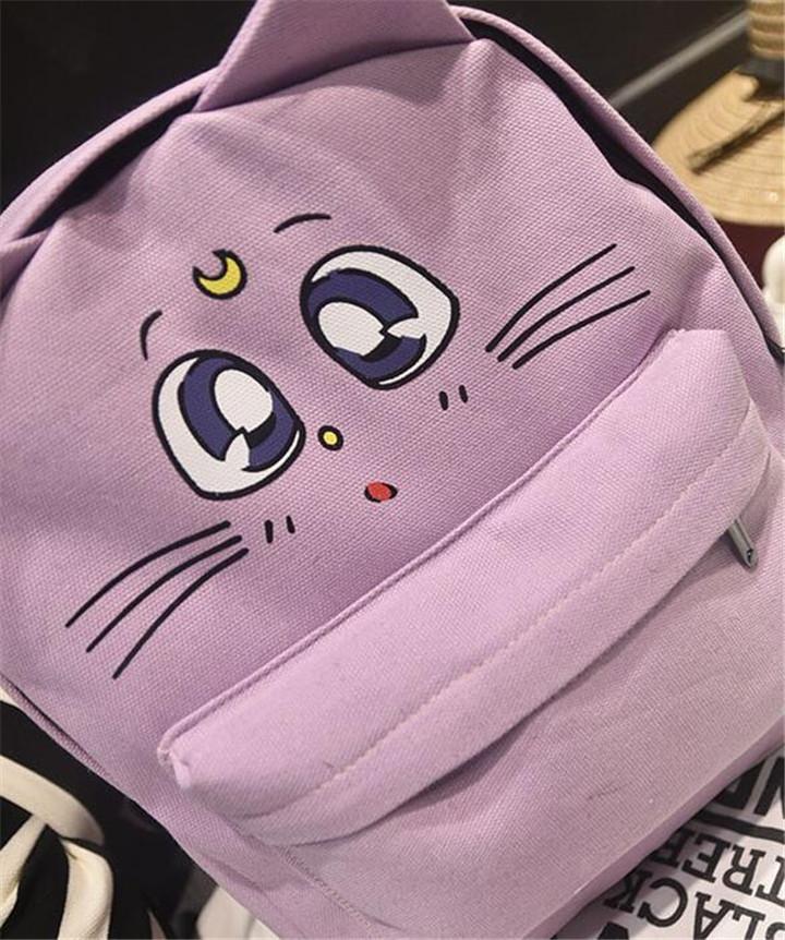 cat backpack13