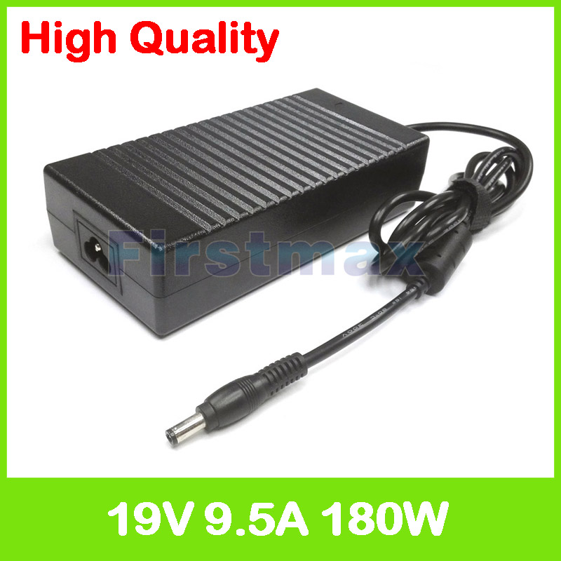 19V 9.5A 19.5V 9.2A laptop ac adapter charger for MSI GE62VR 7RF Apache Pro GF62VR GF72VR 7RF GL62VR GL72VR 7RFX 957-163A1P-101