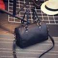 Nuevo de Las Mujeres de Cubo Almohada Bolsas louis Famosa Marca Diseño Señora Bolsos michael Bolsos de Hombro Crossbody cc Bolsas Bolsas de Mensajero sac