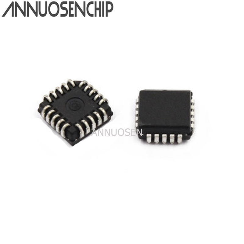 10pcs  AD831AP AD831APZ AD831 PLCC-20  new and original