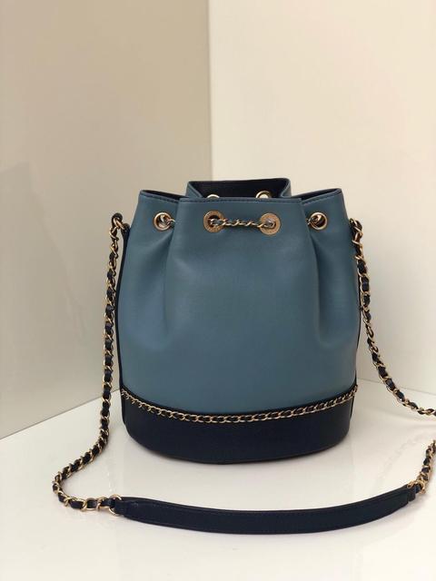 Clássico marca de luxo da Bolsa Das Mulheres Bolsa de moda Bolsas das Mulheres bolsas de luxo mulheres sacos designer de frete grátis