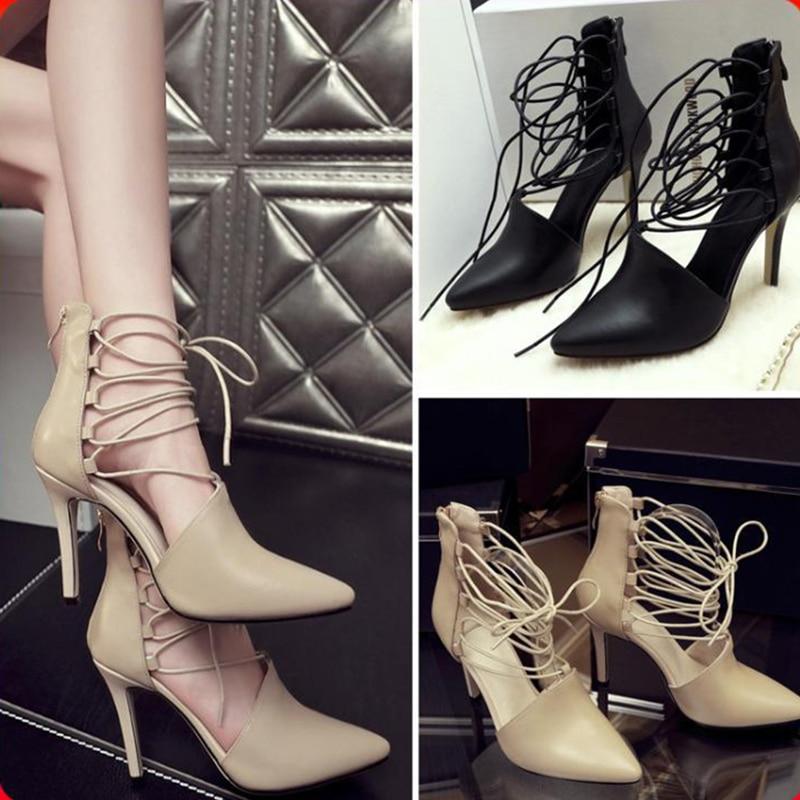 Aliexpress.com : Buy Hot Sale So Kate Pumps Famous Brand Shoes ...