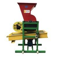 Best price Automatic peanut shelling machine /groundnut sheller/peanut shell removing machine|Food Processors|Home Appliances -