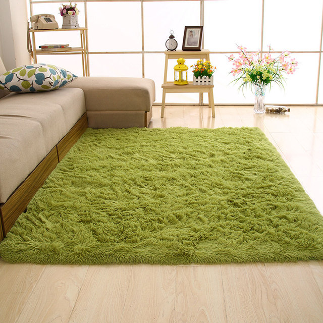 living room floor mats unique coffee tables for small rooms 120x160cm plush mat home decor carpets soft next