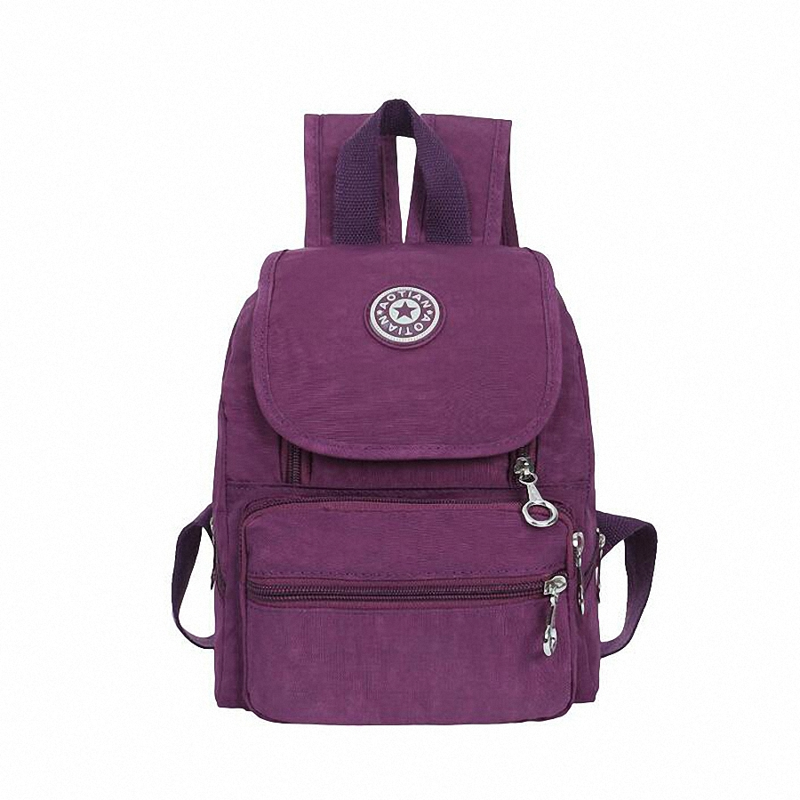 Online Get Cheap Womens Fashion Backpacks -Aliexpress.com ...