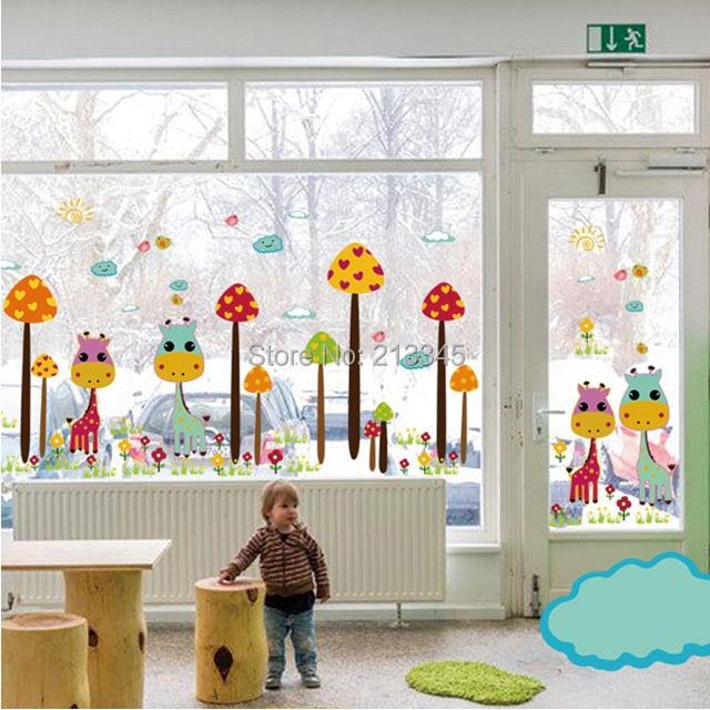 wallpaper giraffe. Popular Wallpaper Giraffe Buy Cheap Wallpaper Giraffe lots from
