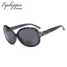 37f04bb1b96c Popular Sun Readers Sunglasses-Buy Cheap Sun Readers Sunglasses lots from  China Sun Readers Sunglasses suppliers on Aliexpress.com