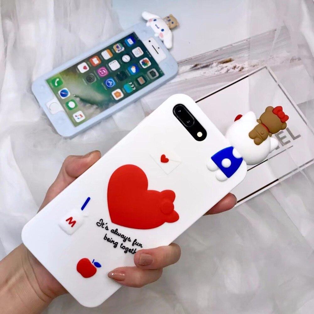 case iphone 8 (10)