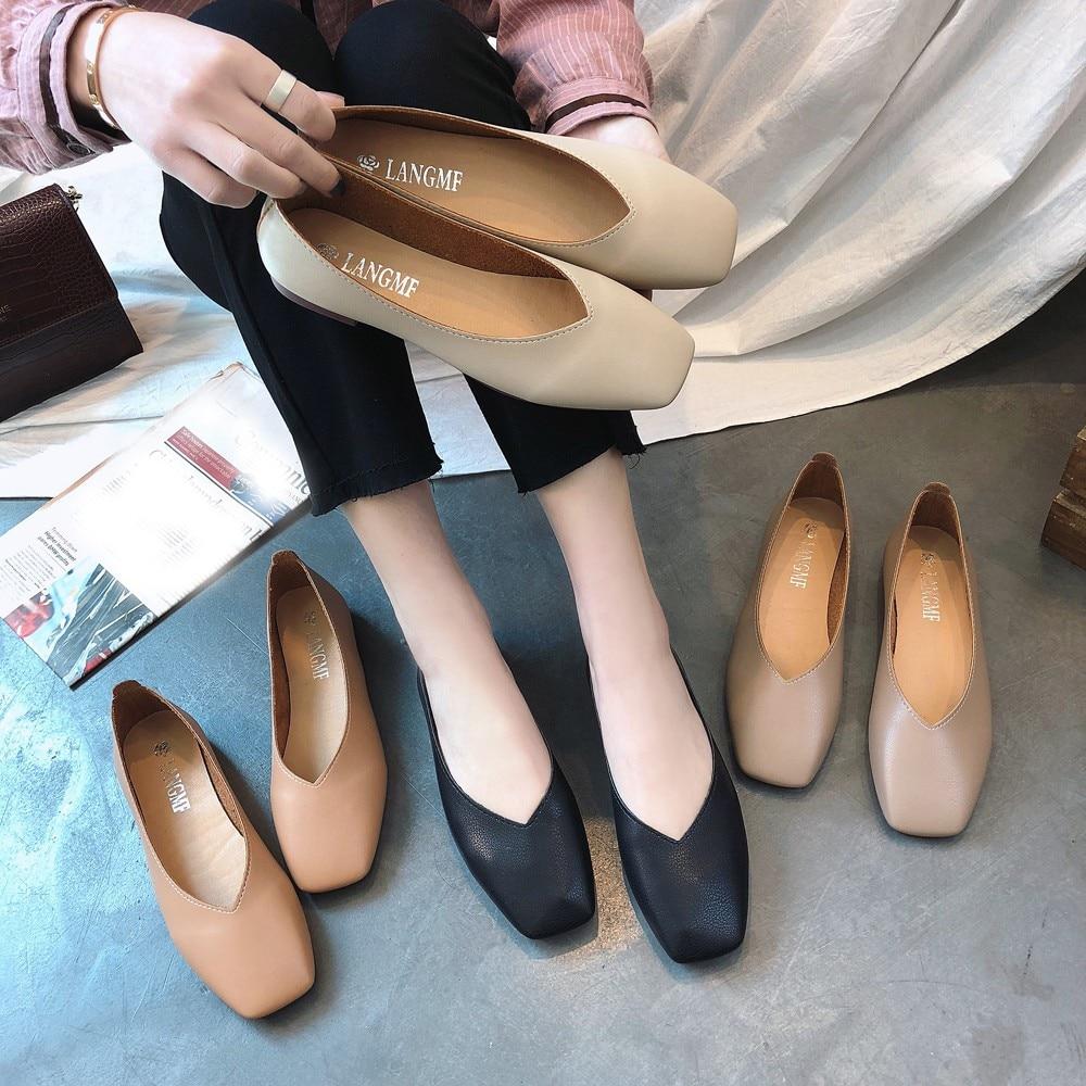 b98a95bcfb3b9 zapatos mujer tacon 2018 tenis feminino chinelos de ver o feminina Women  Summer Shoes Sandals Slipper ...
