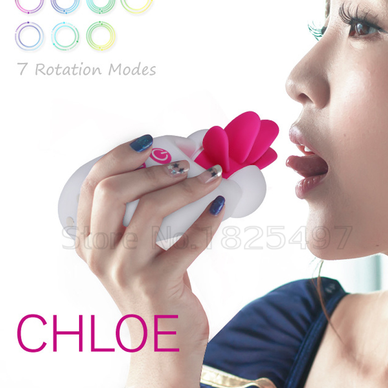 Electric tongue oral sex, female masturbation, lick the clitoris, stimulation, the female orgasm, adult sex toys цена