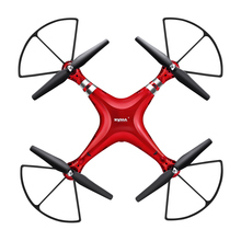 SYMA X8HW X8HG FPV WiFi Real-time RC Drone With 4K/1080P Camera HD 2.4G 6-Axis RTF Dron RC Quadcopter Helicopter VS SYMA X8 PRO
