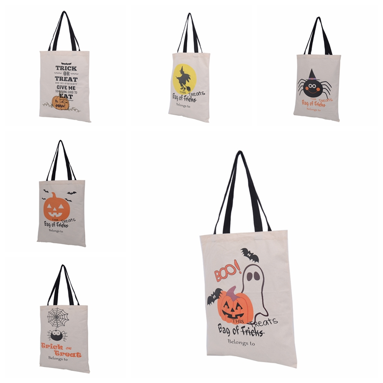 Wholesale easter gifts excellent toys cute rabbit sleeping finest types halloween tote bags with black handle pumpkin christmas shopping bags festival gifts bag halloween canvas bag with wholesale easter gifts negle Image collections